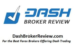 DASH-BROKER-REVIEW larger