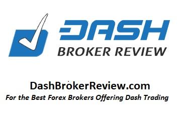 DASH-BROKER-REVIEW larger