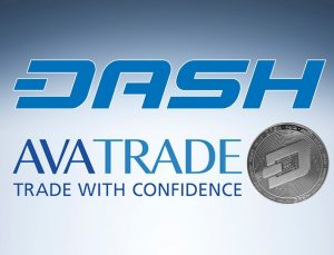 avatrade dash broker for trading Dash Online