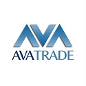 AvaTrade dash Broker review