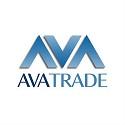 AvaTrade dash Broker review