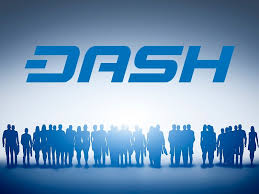 dash explained how does it work