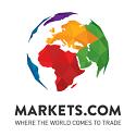 markets Dash Broker review