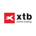 xtb Dash Broker review