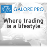 Galore Pro
