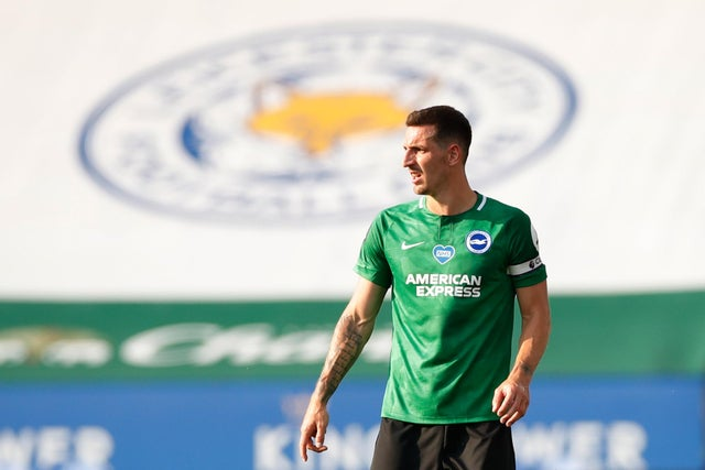 Chelsea eye £30m Brighton man in deal which could dash Leeds United's hopes of bagging £35m star