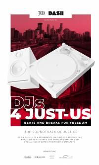 DJS4JUSTUSllogocropped.jpg