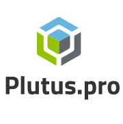 Plutus Pro review of forex trading broker